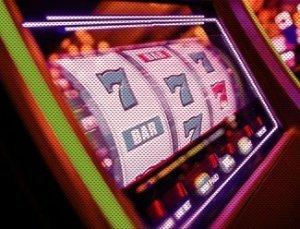 Casino bonusmerit