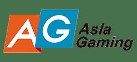 provider-asia-gaming