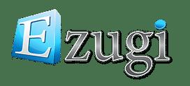 provider-ezugi