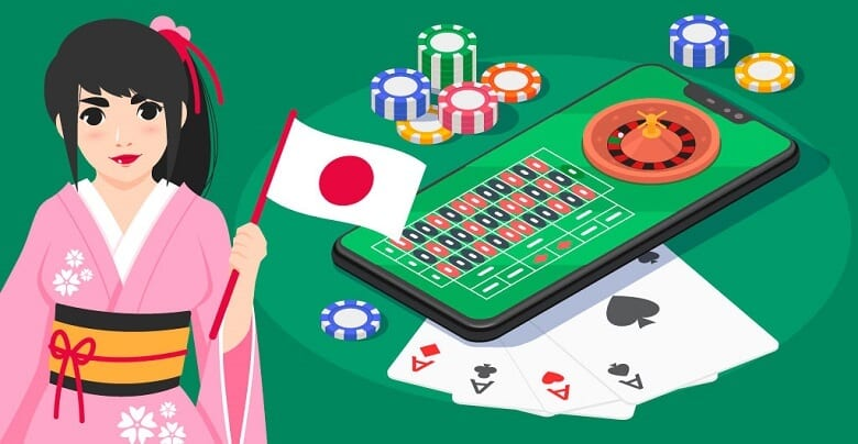 Japan-Offers-Mobile-Casino-Games-to-Residents